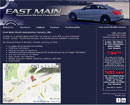 east main automotive