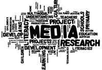 media purchasing web design